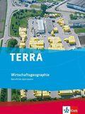 TERRA Wirtschaftsgeographie, Berufliche Gymnasien