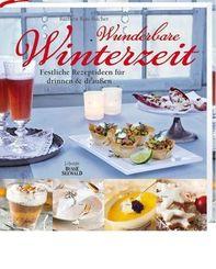 Wunderbare Winterzeit
