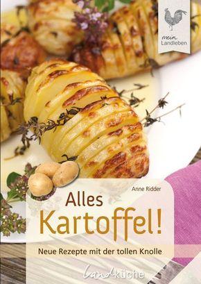 Alles Kartoffel!
