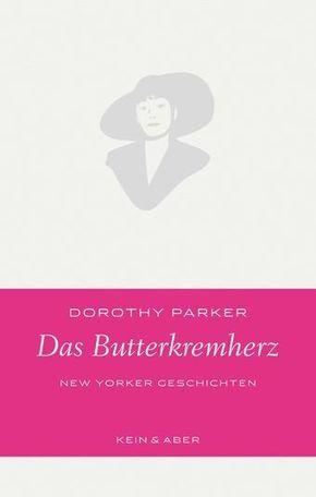 Butterkremherz