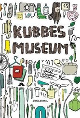 Kubbes Museum