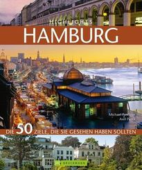 Highlights Hamburg