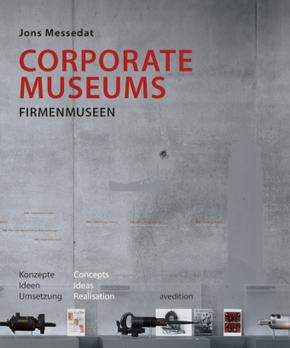 Corporate Museums