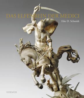 Das Elfenbein der Medici