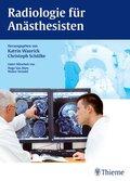 Radiologie für Anästhesisten