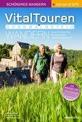 Vitaltouren & Soonwaldsteig