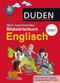 Duden - Mein sprechendes Bildwörterbuch Englisch (TING-Ausgabe)