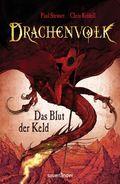 Drachenvolk - Das Blut der K..