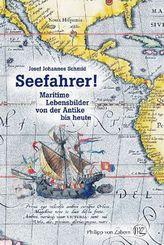 Seefahrer!