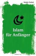 Islam für Anfänger
