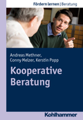 Kooperative Beratung
