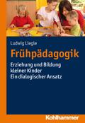 Frühpädagogik