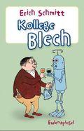 Kollege Blech