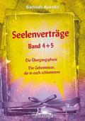 Seelenverträge - Bd.4/5
