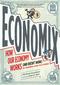 Economix, English edition