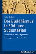 Der Buddhismus in Süd- und Südostasien