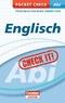Abi Englisch