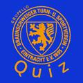 Eintracht-Braunschweig-Quiz (Spiel)