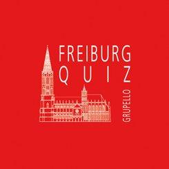 Freiburg-Quiz; .