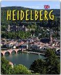 Journey through Heidelberg