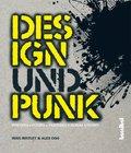 Design und Punk