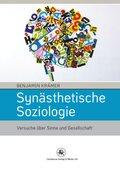 Synästhetische Soziologie