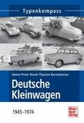 Deutsche Kleinwagen