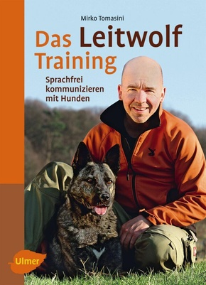 Das Leitwolf Training