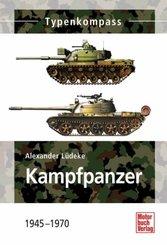 Kampfpanzer