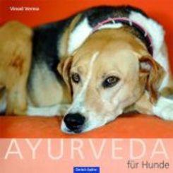 Ayurveda für den Hund