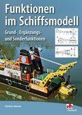 Funktionen im Schiffsmodell
