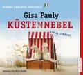 Küstennebel, 6 Audio-CDs