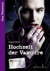 Hochzeit der Vampire