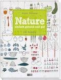 Nature - Bd.1