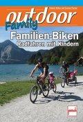 outdoor-Family - Familien-Biken