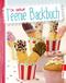 """Dr. Oetker """"Teenie"""" Backbuch"""