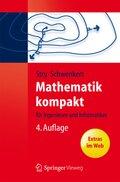 Mathematik kompakt für Ingenieure und Informatiker