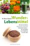 WunderLebensMittel