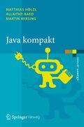 Java kompakt