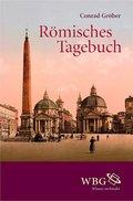 Römisches Tagebuch