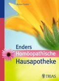Enders' Homöopathische Hausapotheke