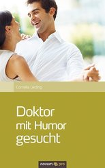 Doktor mit Humor gesucht