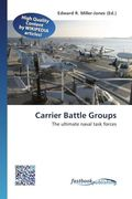 Carrier Battle Groups