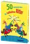 50 spannende Ideen für tollkühne Ritter