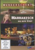 Marrakesch, 1 DVD