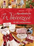 Alpenländische Winterzeit