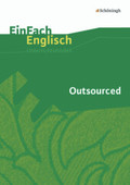 Outsourced: Filmanalyse