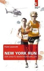 New York Run