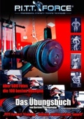 PITT-Force® - Das Übungsbuch