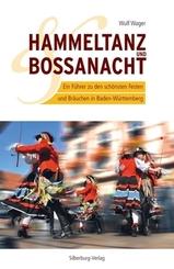 Hammeltanz und Bossanacht